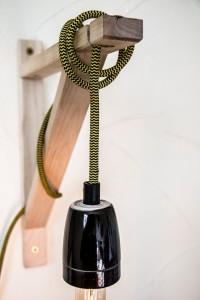 lamp strijkijzersnoer ikea