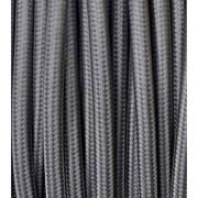het-lichtlab-grijs-strijkijzersnoer