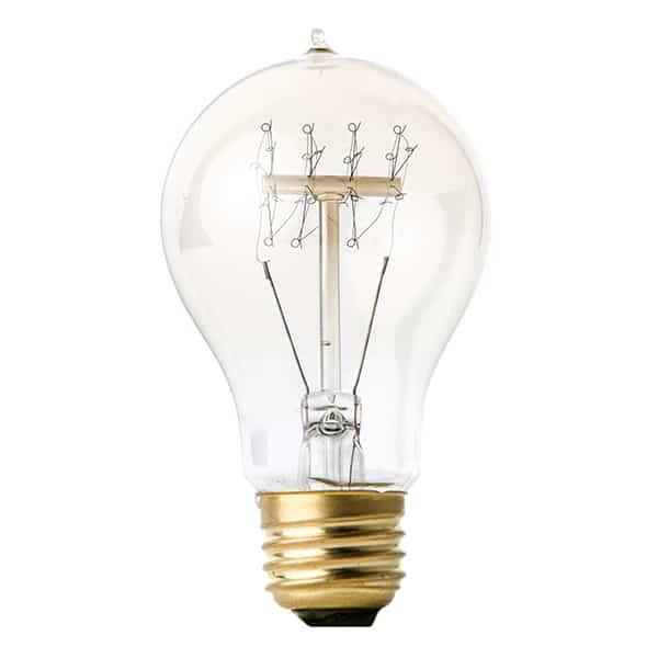 peer kooldraadlamp