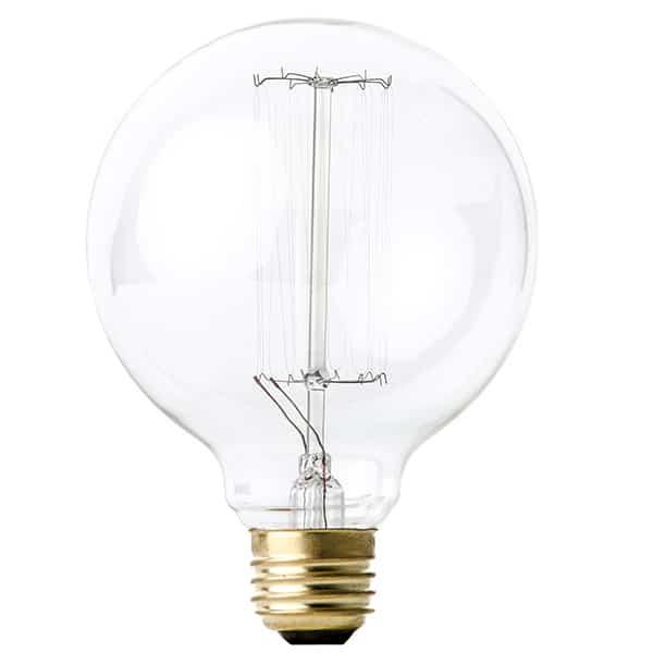 kooldraad lamp volta bol