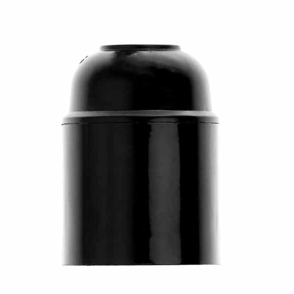 plastic-fitting-zwart