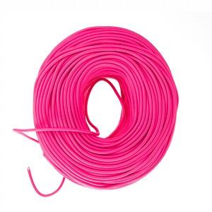 roze-fluoriserend-strijkijzersnoer