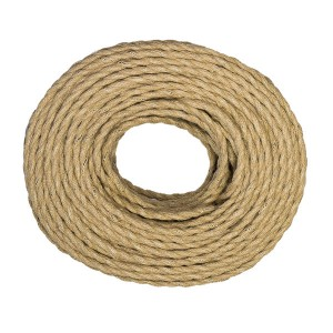 touw snoer scheepstouw