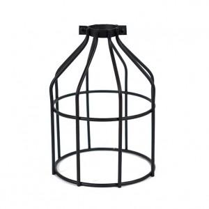 lampkap kooi