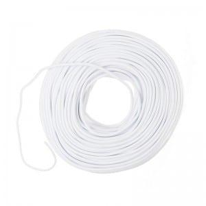 strijkijzersnoer-wit