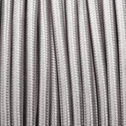 strijkijzersnoer-parel-zilver-rond-6017x-foir-cae