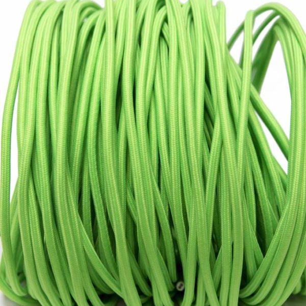 fel-groen-strijkijzersnoer-rond-2-draden (1)